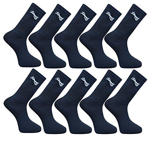 mens-plain-athletic-sport-socks-black-10-pairs