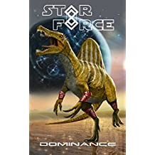 Star Force: Dominance (Star Force Universe Book 50) (English Edition)