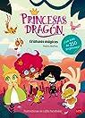 Princesas Dragón: Criaturas mágicas