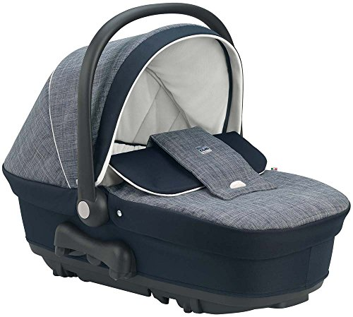Babyschale Coccola Motiv 625