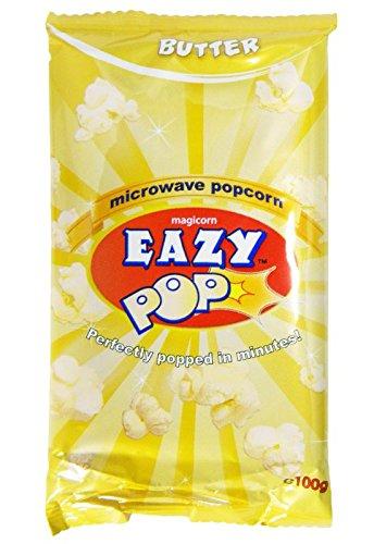 eazy-pop-butter-popcorn-100g-pack-of-3