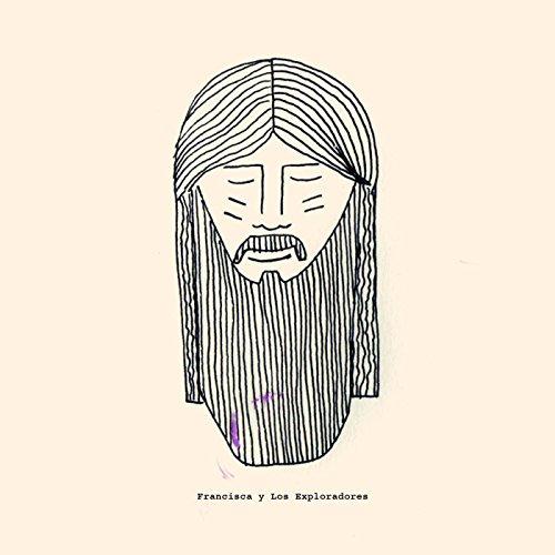 Hombre (feat. Hernan Segret)