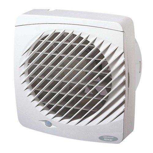 elite-100mm-selv-fan-ht-no-pull-cord-automatic-shutters