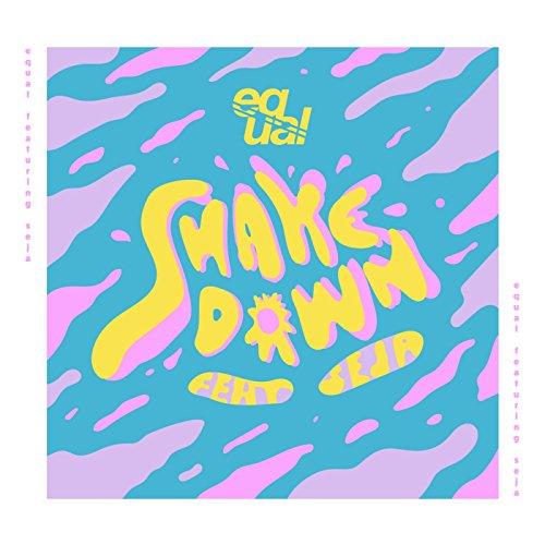 shakedown-feat-seja