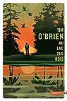 Au lac des bois par O'Brien