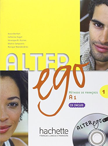 "<a href=""/node/5214"">Alter ego 5 (CD élève)</a>"