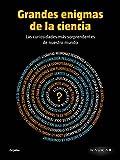 Grandes Enigmas De La Ciencia (OCIO Y ENTRETENIMIENTO)