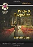 ISBN 1847624855