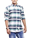 Union Street Men's Button Down Shirt (Tc...