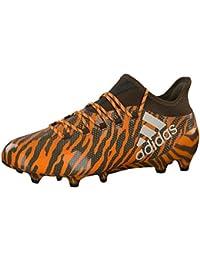 superior quality bae66 765a1 adidas Herren X 17.1 FG Fußballschuhe