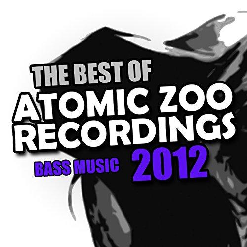 Funky Lime Summertime Twist (Tantric Decks & DJ Xcite Edit) (Deck Atomic)