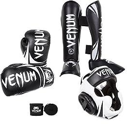 Packs de guantes/Protecciones