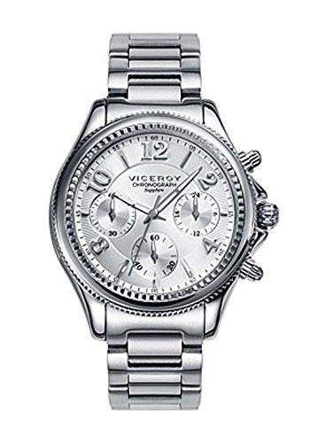 Reloj – Viceroy – Para – 47892-85