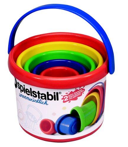 spielstabil-set-5-cubos-para-jugar-con-arena