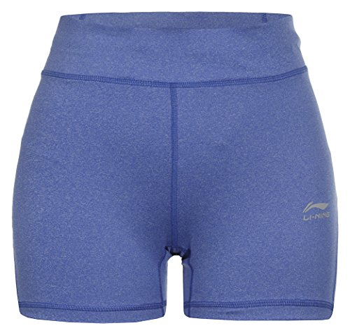 li-ning-pantaloncini-da-donna-sienna-donna-shorts-sienna-crisp-s