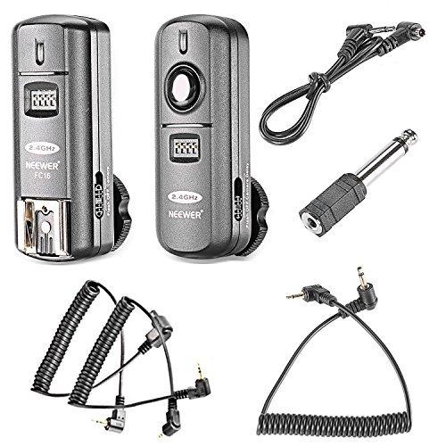 neewer-fc-16-multi-canaux-24ghz-3-en-1-declencheur-sans-fil-a-flash-flash-studio-avec-telecommande-p