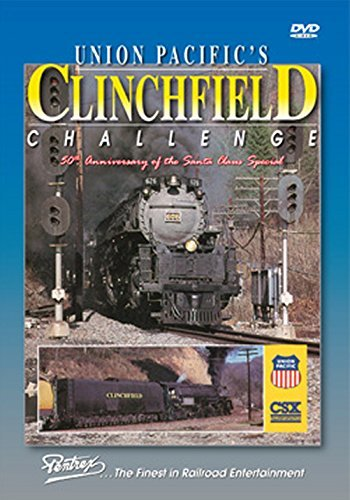 union-pacifics-clinchfield-challenge-50th-anniversary-of-the-santa-claus-special-by-railroad