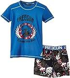 Freegun Freenyk - Ensemble de pyjama - Garçon