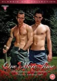 One More Time [DVD]