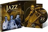 Jazz La Historia [DVD]
