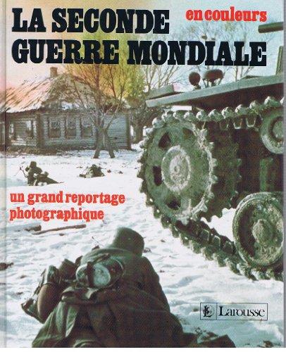 """<a href=""""/node/12715"""">La Seconde Guerre mondiale</a>"""