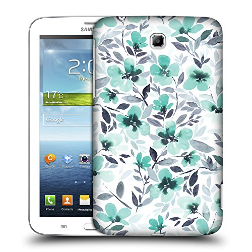official-jacqueline-maldonado-espirit-mint-patterns-hard-back-case-for-samsung-galaxy-tab-3-70