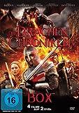 Die Drachen Chroniken Box [2 DVDs]