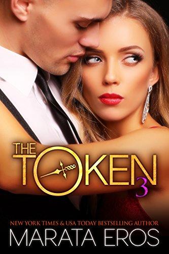 the-token-3-alpha-billionaire-dark-romance