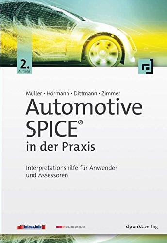 automotive-spice-in-der-praxis-interpretationshilfe-fr-anwender-und-assessoren