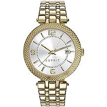 Reloj Esprit para Mujer ES109002002