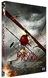 Baron rouge | Muellerschoen, Nikolai. Réalisateur