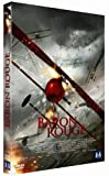Baron rouge / Nikolai Mülletschön, réal., scénario | Muellerschoen, Nikolai. Monteur