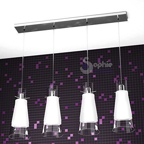 lampara-moderna-de-altura-regulable-lampara-de-techo-con-3-luces-diseno-de-cono-horizontales-cristal