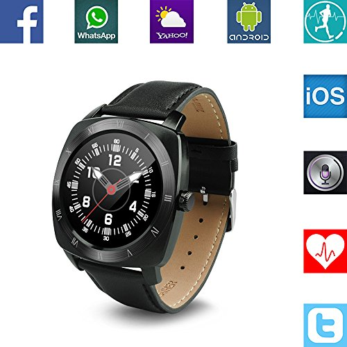 banaus-b3-ip53-waterproof-sport-fashion-smartwatch-with-heart-rate-monitor-bluetooth-40-for-samsung-
