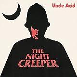 The Night Creeper [Vinyl LP]