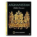 Afghanistan, Hidden Treasures