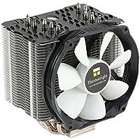 Thermalright Macho 120 SBM Multiple Heatpipe Kühler für Intel LGA 775/1366/1156/1155/2011/1150/2011-