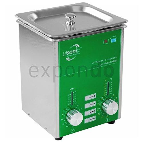 ulsonix-lavadora-a-ultrasonidos-proclean-20ds-serie-degas-sweep-2-litros-de-capacidad-80w-intensidad