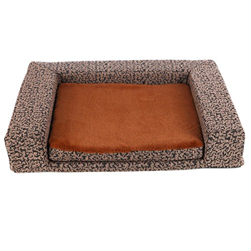 ran-pet-supplies-to-help-sleep-can-be-washed-and-washed-pet-sofa-retro-square-pet-nest655012cm-grey