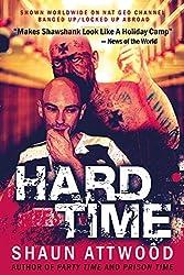 Hard Time: New Edition (English Edition)