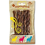 Carnello Alpenglück Glückssträhnen, 5er Pack (5 x 40 g)