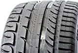 Riken ULTRA HIGH PERFORMANCE XL - 245/40/R19 98 Y - E/E/73 dB - Summer Tires