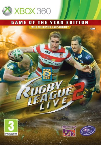 rugby-league-live-2-game-of-the-year-edition-xbox-360