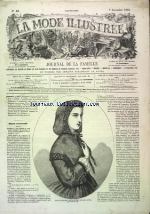 mode-illustree-journal-de-la-famille-la-no-49-du-07-12-1862