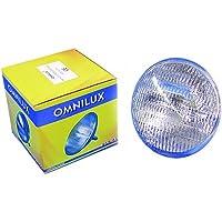 OMNILUX Lampada PAR-56 230 V / 300 W, MFL, 2.000 h T - Par 56 Lampada