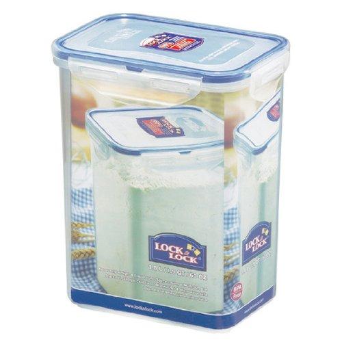 lock-lock-hpl-813-boite-specifique-a-farine-18-l-etanche-a-100-air-et-liquide