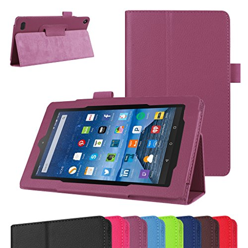 fire-7-5th-generation-casemama-mouth-pu-leather-folio-2-folding-stand-cover-with-stylus-holder-for-7