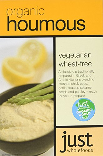 just-wholefoods-organic-houmous-mix-125-g-pack-of-6