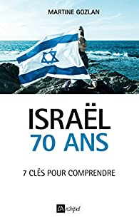 """Résultat de recherche d'images pour """"Israel 70 ans"""""""