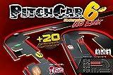 Inconnu Ferti���Games Set, PitchCar Extension 6
